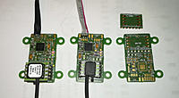 Name: uc4h-airspeed-v03-boards-01-600x331.jpg Views: 0 Size: 45.2 KB Description: