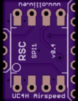 Name: uc4h-airairspeed-node-v0401-addonrscspi1-oshp-top-e1544309299130.png Views: 0 Size: 34.3 KB Description: