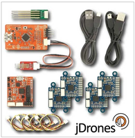 Name: Jdrones.png
