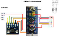 Name: uc4h-esc-actuator-diy-build-v02.jpg