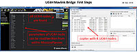 Name: uc4h-mavlinkbridge-mp-gui-v01.jpg