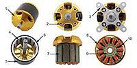 Name: motors.jpg Views: 178 Size: 10.2 KB Description: