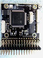 Name: Board1.JPG Views: 613 Size: 273.8 KB Description: