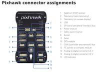 Name: Overview.png Views: 1124 Size: 165.2 KB Description: Full sized 3DR Pixhawk