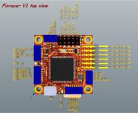 Name: pixracer_r09_top_pinouts.png Views: 441 Size: 242.2 KB Description: