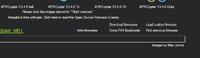 Name: MP_Firmware_options.png Views: 154 Size: 11.2 KB Description: