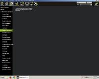 Name: MP_Setup1.png Views: 200 Size: 97.3 KB Description: