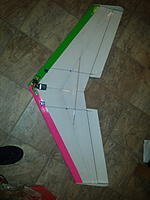 Name: top.jpg Views: 266 Size: 264.6 KB Description: Top of wing. Pink instead of red for left, and green for right.