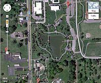 Name: Taylor.jpg Views: 164 Size: 102.5 KB Description: Taylor's heritage Park