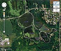Name: Hillsdale.jpg Views: 135 Size: 104.9 KB Description: The Hatchery, Hillsdale (Pond 2)