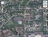 Name: WBAC.jpg Views: 168 Size: 180.5 KB Description: West Bloomfield Aquatic Center