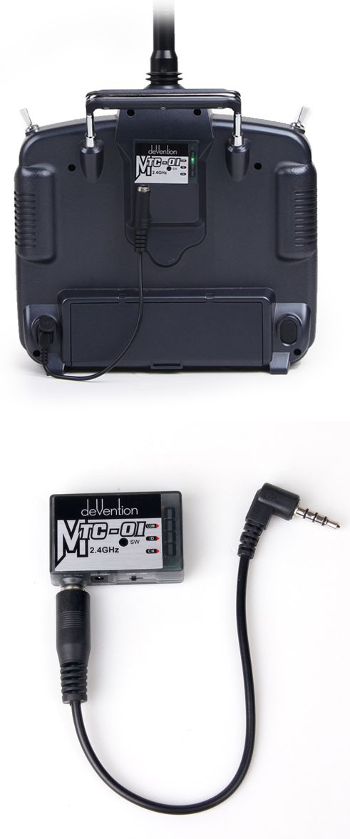 Name: MTC-01-01.jpg