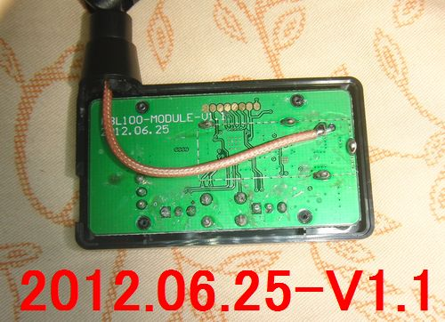 Name: HT8-20120625V11.jpg Views: 215 Size: 98.3 KB Description: My HT8,I can not use with 9X/2801/DEVO10/DX6i.