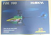 Name: SH3H0070_R.jpg Views: 128 Size: 14.8 KB Description:
