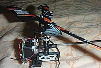 Name: CIMG0635_R.jpg Views: 109 Size: 27.5 KB Description: very good flying!