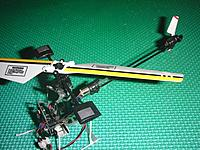 Name: CIMG0694_R.jpg