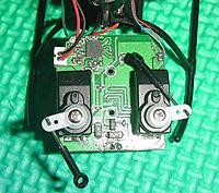 Name: CIMG0920_R5.jpg Views: 113 Size: 114.0 KB Description: only 1 connector (for main motor)