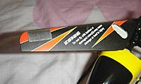 Name: CIMG0942_R8.jpg Views: 275 Size: 38.7 KB Description: stick a lead plate.