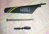 Name: CIMG1287_R8.jpg