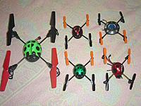 Name: CIMG1372_R8.jpg Views: 125 Size: 74.4 KB Description: My all quad