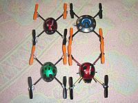 Name: CIMG1374_R8.jpg Views: 96 Size: 79.0 KB Description: micro quad