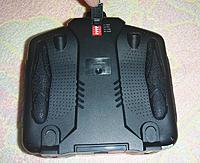 Name: CIMG1391_R8.jpg Views: 81 Size: 95.8 KB Description: back side