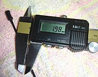 Name: CIMG1766_R8.jpg Views: 45 Size: 72.9 KB Description: V911's is 1.98mm