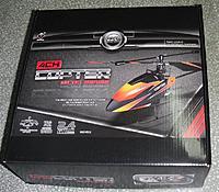 Name: CIMG1787_R8.jpg Views: 99 Size: 84.9 KB Description: New box,it's samll.