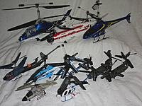 Name: CIMG1888_R8.jpg