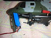 Name: CIMG1930_R8.jpg