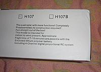 Name: CIMG1957_R8.jpg Views: 113 Size: 44.1 KB Description: H107B???