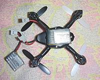 Name: CIMG1986_R8.jpg