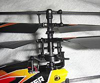 Name: CIMG2009_R8.jpg