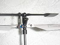 Name: CIMG2038_R8.jpg
