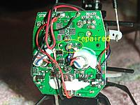 Name: 06newRXrepaired_R8.jpg Views: 133 Size: 80.4 KB Description: RX of Rev06 is repaired !