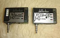 Name: MTC01-800.jpg Views: 53 Size: 99.1 KB Description: Mine has no connector......