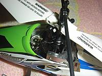 Name: CIMG2207_R8.jpg Views: 60 Size: 59.5 KB Description: Large motor.(and linear servos(I don't like))