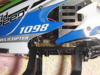 Name: CIMG2212_R8.jpg Views: 53 Size: 67.7 KB Description: gears