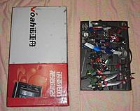 Name: CIMG2199_R8.jpg