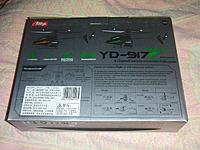 Name: CIMG2436_R8.jpg