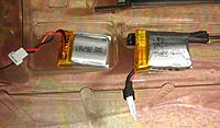 Name: CIMG2439_R8.jpg