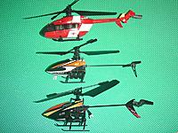 Name: CIMG2524_R8.jpg