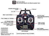 Name: SYMA MODE-2_R8.jpg