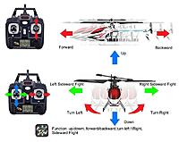 Name: SYMA MODE-4_R8.jpg
