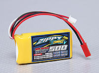Name: 21329.jpg