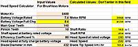 Name: 5400kv.jpg Views: 139 Size: 62.3 KB Description: 5400kv motor on 7.4 volts