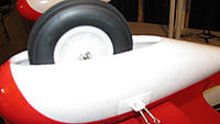 Name: IMG_1279.jpg