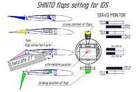 Name: shinto-flap-kinematic.jpg Views: 19 Size: 108.1 KB Description: