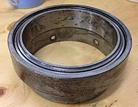 Name: hughes swash plate bearing.jpg Views: 287 Size: 32.5 KB Description:
