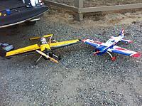Name: photo 3.jpg Views: 188 Size: 187.9 KB Description: My 2 Favorite planes